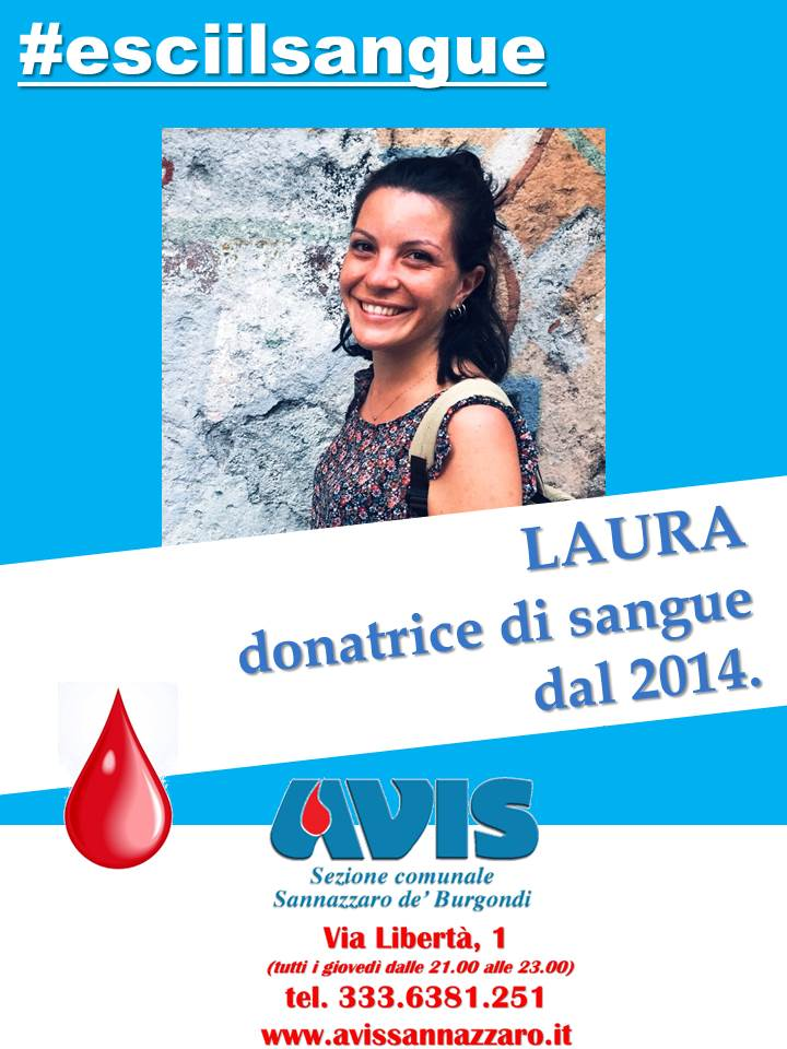 esciilsangue Laura C