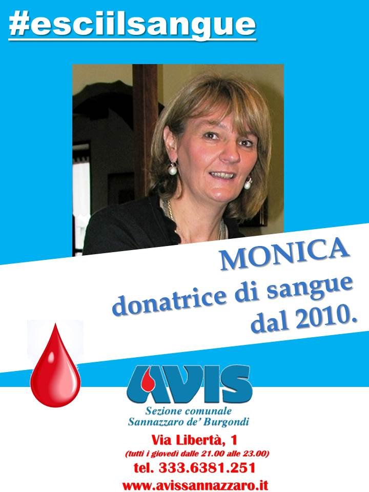 esciilsangue Monica C